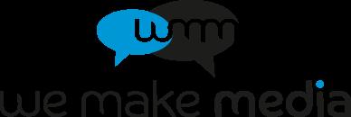 WMM logo - RBG
